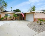 5124 Kesling St., Clairemont/Bay Park image