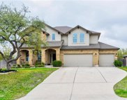17904 Linkhill Dr, Dripping Springs image