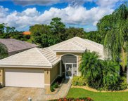 2511 Palo Duro BLVD, North Fort Myers image