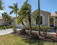 9420 Village View Blvd, Bonita Springs image