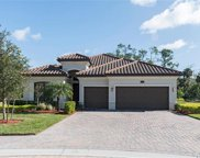 9388 Vercelli Ct, Naples image