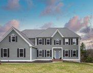 200 Greystone Estates, Richmond image