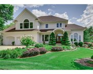 6711 Pointe Lake Lucy, Chanhassen image