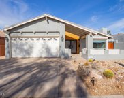 2506 N 87th Terrace, Scottsdale image