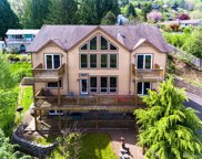 131 Island View Dr, Mossyrock image