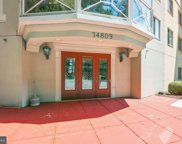 14809 Pennfield Cir Unit #416, Silver Spring image