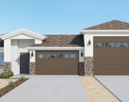1636 E Pleasant Ct, Lake Havasu City image