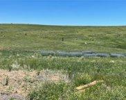 45675 Deer Trail Road, Deer Trail image