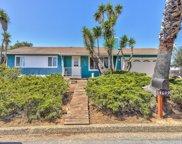 14609 Charter Oak Blvd, Salinas image