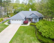 257 Tiffany Shores Drive, Holland image