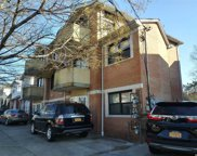 159-44 Normal  Road, Jamaica Hills image