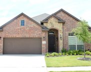12905 Palancar Drive, Fort Worth image