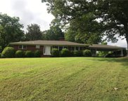935 LIBERTY Road, High Point image