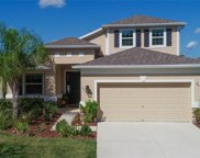 7379 47th Avenue Circle E, Bradenton image