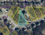 Lot 25 River Hills Drive, Parkville image
