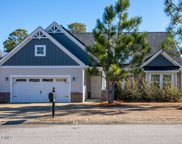 6059 Willow Glen Drive, Wilmington image