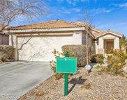 5028 Nardini Avenue, Las Vegas image