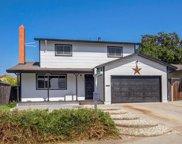 2130 Warmwood Ln, San Jose image