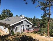 11348 Ranch Elsie Road, Golden image