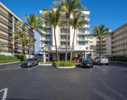 4200 S South Ocean Boulevard Unit #203, South Palm Beach image