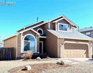 3330 Brunswick Drive, Colorado Springs image