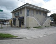 4219 N Armenia Avenue, Tampa image