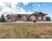 16506 Highway 392, Greeley image