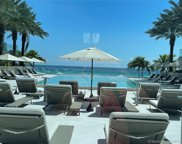18501 Collins Ave Unit #1003, Sunny Isles Beach image