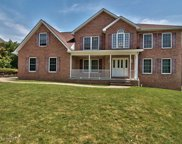 527 Wedge Dr, Dickson City image