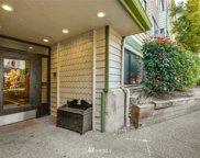 9512 1st Avenue NE Unit #306, Seattle image