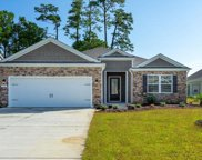 8045 Fort Hill Way, Myrtle Beach image