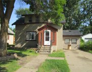 518 2nd Street NW, Aitkin image