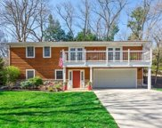 136 Maplewood Trail, Michigan City image