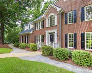 136 Lochwood West Drive, Cary image