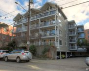 308 Summit Ave E Unit 202, Seattle image