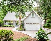 124 White Ash Drive, Pine Knoll Shores image