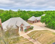 1109 Estell Drive, Moore image