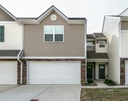 1149 Somerset Springs Dr, Spring Hill image