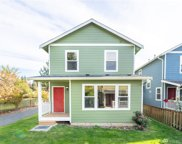 7813 Port Susan Place Unit 9, Stanwood image