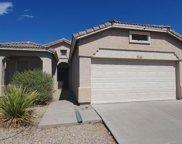 10222 E Keats Avenue, Mesa image