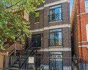 2033 W Armitage Avenue Unit #1, Chicago image