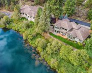 3136 NW Quiet River, Bend, OR image