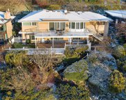 5429 47th Ave SW, Seattle image