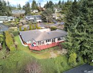 1070 185th Ave NE, Bellevue image