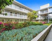 1418     Brett Place   324, San Pedro image