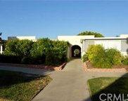 2210 Via Mariposa Unit #F, Laguna Woods image
