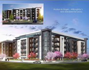 20838 78b Avenue Unit 509B, Langley image