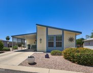 8500 E Southern Avenue Unit #137, Mesa image
