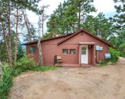 25970 Edelweiss Circle, Evergreen image