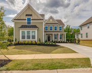 4033 Shadowbrook  Road, Waxhaw image